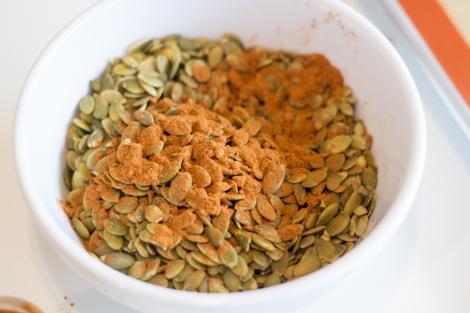 Cinnamon Pepita Brittle (2 of 21)
