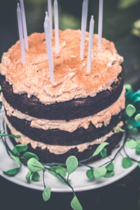 chocolate cake (16 of 16)